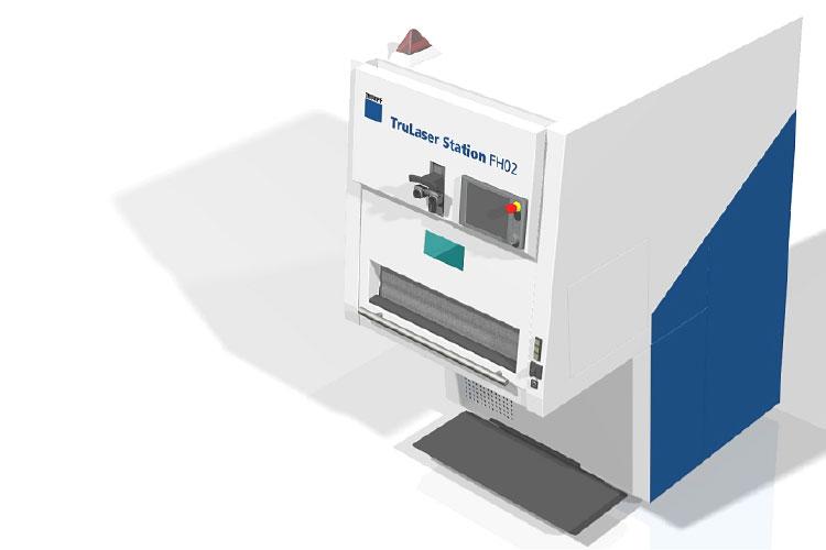Projekt: Digitales Stereomikroskop – Stereoadapter und Objektive