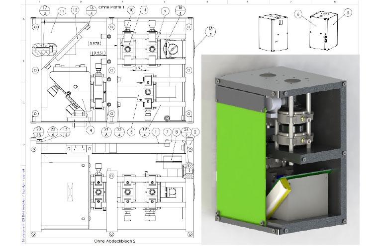 Optomech-Projekte-21