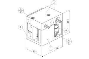 Optomech-Projekte-22