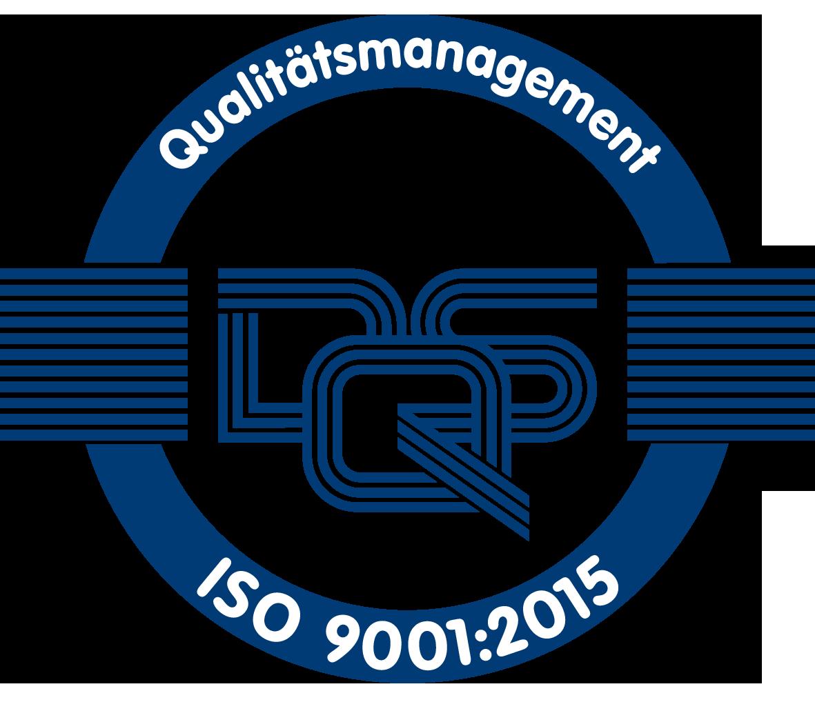 Optomechanics, Optoelectronics & Engineering company
